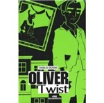Ficha técnica e caractérísticas do produto Oliver Twist - Melhoramentos