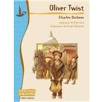 Ficha técnica e caractérísticas do produto Oliver Twist
