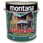 Ficha técnica e caractérísticas do produto Osmocolor Stain Ipê para Madeira 3.6 Litros - 33c110182 - Montana