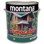 Ficha técnica e caractérísticas do produto Osmocolor Stain Ipê Montana 3,6 Litros