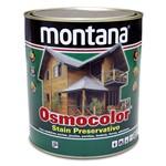 Ficha técnica e caractérísticas do produto Osmocolor Stain Cedro para Madeira 900ml - 33B080170 - MONTANA