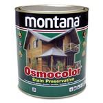 Osmocolor Stain Uv-Gold 0,9 Litro
