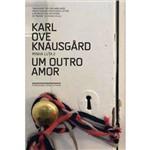 Outro Amor, um 1ª Ed