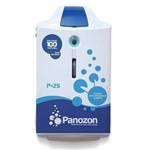 Ozônio Panozon P+25 Até 25 M³