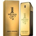 Paco Rabanne 1 Million Perfume Masculino - Eau de Toilette 200ml