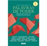Ficha técnica e caractérísticas do produto Palavras de Poder - Vol 1 - Alaude