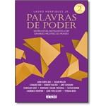 Ficha técnica e caractérísticas do produto Palavras de Poder - Vol.2