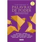 Ficha técnica e caractérísticas do produto Palavras de Poder - Vol 2 - Alaude