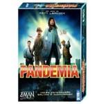 Pandemia - Devir