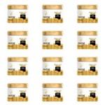 Ficha técnica e caractérísticas do produto Pantene Hidrocauterização Creme Capilar 300ml - Kit com 12