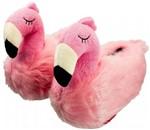 Ficha técnica e caractérísticas do produto Pantufa Ricsen Flamingo 3D 118379 300