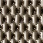 Ficha técnica e caractérísticas do produto Papel de Parede Couro #6 (58x280cm)