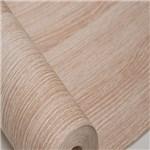 Ficha técnica e caractérísticas do produto Papel de Parede Imitação de Madeira PP270