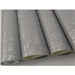 Ficha técnica e caractérísticas do produto Papel de Parede Lavável - Rolo com 10m X 53cm - LMS-PPD-761107