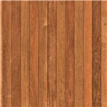 Ficha técnica e caractérísticas do produto Papel de Parede Madeira 004 - Marrom