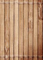 Ficha técnica e caractérísticas do produto Papel de Parede Madeira - 340 (3,50x0,58)