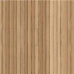 Ficha técnica e caractérísticas do produto Papel de Parede Madeira Vertical - Classic Home