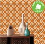 Papel de Parede Vinilizado Marrakech Inspire 0,52x10m