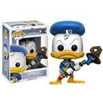Pato Donald Funko Pop! Disney: Kingdom Hearts