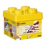 Ficha técnica e caractérísticas do produto Pecas Criativas Lego 10692