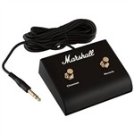 Pedal Footswitch - Marshall