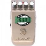 Pedal para Guitarra Regenerator Rg1 Marshall