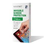 Ficha técnica e caractérísticas do produto Película de Proteção para Tablet 26090 - Nanofixit
