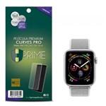 Ficha técnica e caractérísticas do produto Película Hprime Curves Pro para Apple Watch Serie 4 40mm