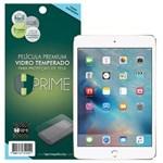 Ficha técnica e caractérísticas do produto Película Hprime de Vidro Temperado para Apple IPad Mini 4