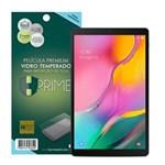 Ficha técnica e caractérísticas do produto Película Hprime de Vidro Temperado para Samsung Galaxy Tab a 10.1 2019 - T510 T515