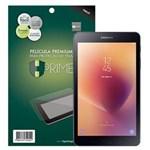 Ficha técnica e caractérísticas do produto Película Hprime de Vidro Temperado para Samsung Galaxy Tab a 8.0 2017 - T380 T385