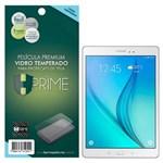 Ficha técnica e caractérísticas do produto Película Hprime de Vidro Temperado para Samsung Galaxy Tab a 9.7 T550 P550 P555