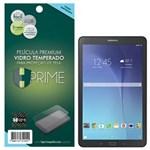 Ficha técnica e caractérísticas do produto Película Hprime de Vidro Temperado para Samsung Galaxy Tab e 9.6 - T560 / T561