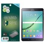 Ficha técnica e caractérísticas do produto Película Hprime de Vidro Temperado para Samsung Galaxy Tab S2 8.0 - T715