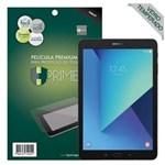 Ficha técnica e caractérísticas do produto Película Hprime de Vidro Temperado para Samsung Galaxy Tab S3 9.7 - T820 T825
