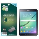 Ficha técnica e caractérísticas do produto Película Hprime de Vidro Temperado para Samsung Galaxy Tab S2 9.7 - T810 / T815