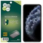 Ficha técnica e caractérísticas do produto Pelicula Hprime para Apple Iphone Xs Max / 11 Pro Max - Pet Fosca