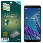 Ficha técnica e caractérísticas do produto Película Hprime para Asus Zenfone Max Pro M1 Zb601Kl / Zb602K - Vidro...