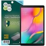 Ficha técnica e caractérísticas do produto Película Hprime para Samsung Galaxy Tab a 10.1 2019 T510 T515 - Vidro...