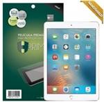 Ficha técnica e caractérísticas do produto Película Premium Hprime Apple Ipad Pro* 12.9 - Nanoshield