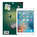 """Ficha técnica e caractérísticas do produto Película Premium Hprime Apple Ipad Pro 12.9"""" - Nanoshield"""