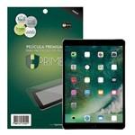 """Ficha técnica e caractérísticas do produto Película Premium Hprime Apple Ipad Pro 10.5"""" - Nanoshield®"""
