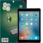 Ficha técnica e caractérísticas do produto Película Premium Hprime Nanoshield Apple Ipad Pro 10.5