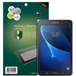 Ficha técnica e caractérísticas do produto Película Premium Hprime Vidro Temperado Galaxy Tab a 7.0 T280 / T285