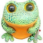 Pelúcia Beanie Boos - Speckles