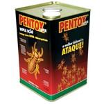 Ficha técnica e caractérísticas do produto Pentox Super para Cupim Incolor 18 Litros - 33e010010 - Montana