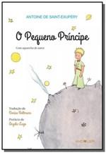 Ficha técnica e caractérísticas do produto Pequeno Principe, o  13 - Nos