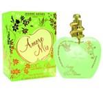 Ficha técnica e caractérísticas do produto Perfume Amore Mio Dolce Paloma Feminino Eau de Parfum | Jeanne Arthes - 100 ML