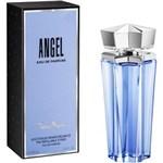 Ficha técnica e caractérísticas do produto Perfume Angel Thierry Mugler Feminino Eau de Parfum - 100ml