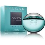 Ficha técnica e caractérísticas do produto Perfume Aqva Pour Homme Eau de Toilette 30Ml Bvl
